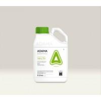 Legacy Plus, Herbicida Adama