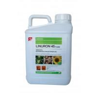 Linmur Flow, Herbicidas Exclusivas Sarabia
