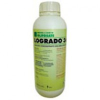 Logrado, Herbicida Preemergencia Masso