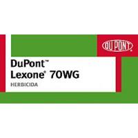 Lexone 70 WG, Herbicida para Malas Hierbas Du