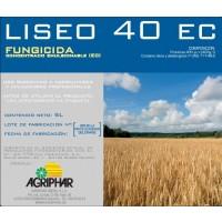 Liseo 40, Fungicida Agriphar-Alcotan