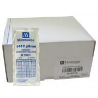 Buffer sobre 20ml Calibrador Ec1413