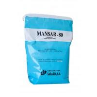 Mansar -80 , Fungicida Exclusivas Sarabia