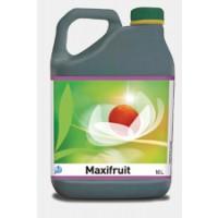 Maxifruit, Bioestimulante Corrector Timac Agr
