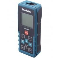 Medidor Laser Makita 60M Ld060P