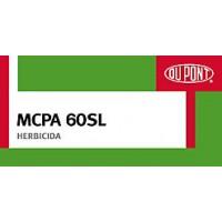 MCPA 60 SL, Herbicida para Malas Hierbas Dupo