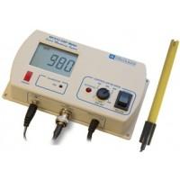 Medidor Controlador Redox Orp Mc510
