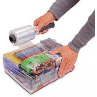 Minifilm Manual 494G 23X125 Sin Aplicador