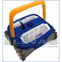 Limpiafondos Automático Astralpool Max 5