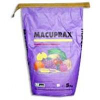 Macuprax, Fungicida Masso