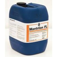 Mantrilon FL, Corrector Compo Expert