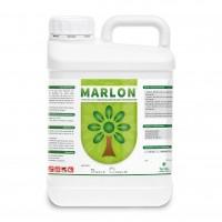 Marlon, Bioestimulante Fertilis