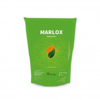 Marlox, Bionutriente Fertilis