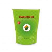 Marlox GB, Bionutriente Fertilis