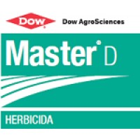 Master D, Herbicida Dow