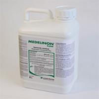 Medelinon Flow, Herbicida Sistémico Cheminova