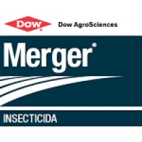 Merger, Insecticida Dow