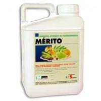 Merito, Herbicida Masso