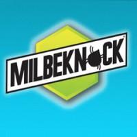 Milbeknock, Fungicida Belchim