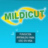 Mildicut, 1L (Fungicida Sistemico)
