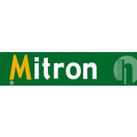 Miltron, Herbicida Karyon