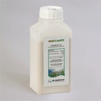 Miscanti, Herbicida Cheminova 1 Kg