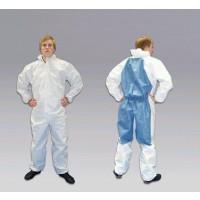 Mono Protec Comfort T/XL