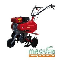 Motoazada Maqver 1G80M