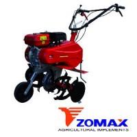 Motoazada Maqver Modelo 1G80M