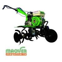 Motoazada Maqver Zs500B3N