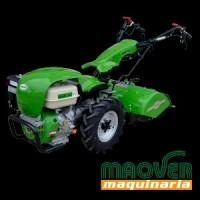 Motoazada Maqver Zsx720