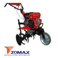 Motoazada Zomax 1G75M