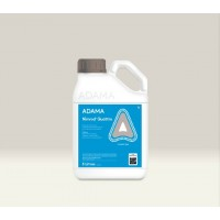 Nimrod Quattro, Fungicida Antioidio Sistémico Adama