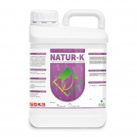 Natur-K, Fertilizante Potásico Fertilis