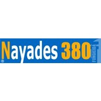 Nayades 380, Fungicida y Bactericida Cúprico Karyon