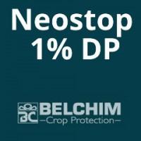 Neostop 1% DP,  Belchim