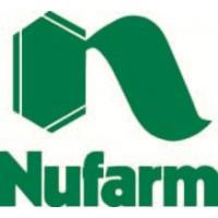 Cottolinz, Herbicida Nufarm