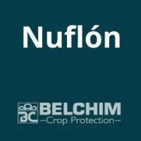 Nuflón, Herbicida Belchim