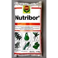 Nutribor, Corrector Compo Expert