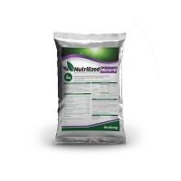 Nutrilized Micros+Boro WG, Correcto de Carenc
