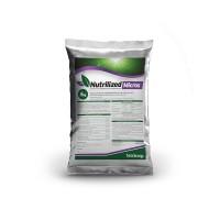 Nutrilized Micros WG, Correcto de Carencias Tecnicrop