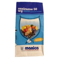 Ossirame 50 WG, Fungicida Manica