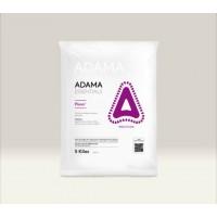 Pison, Insecticida Adama