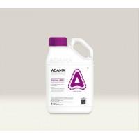 Pyrinex 48Ec, Insecticida Polivalente Adama