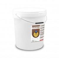 Phylon Humic Soluble, Enmienda Húmica Fertilis