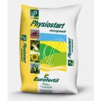 Physiostart, Fertilizante Microgranulado Tima