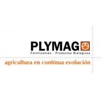 Rombi Amarillo, Abono Plymag