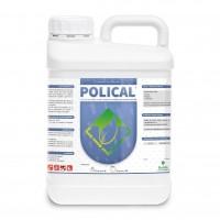 Polical, Nutriente Fertilis