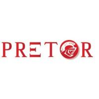 Pretor, Insecticida de Amplio Espectro Cheminova