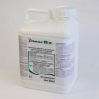 Primma BX, Herbicida Cheminova